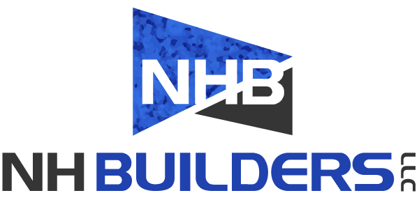 NH Builders, Inc, a full-service construction firm - Bedford, NH